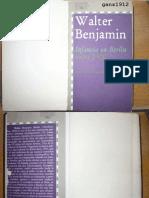 Benjamin, W., Infancia en Berlín (hacia 1900)).pdf