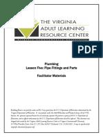 Plumbing Guide Excerpt (1)