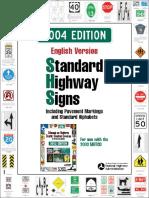 Standard Highway Sign 2004.pdf