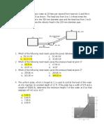 preboard(PRELIM).docx