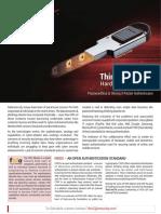 Brochure ThinC-AUTH v03A