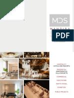 050719 MDS Portfolio.pdf