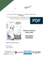 Programa de Bolsillo-MOTIVA2019 01