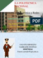 administracion y RRHH 2019 A.ppt
