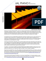 soundiron_emotional_piano_user_maual_v2.1_player.pdf