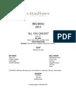 BBQ MENU  CKBB.pdf