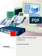 SIEMENS Manual de facilidades.pdf