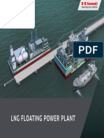 Eng Kawasaki Lng-floanting-power-plant Catalog d 190319