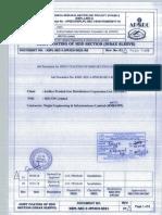 Welder Status for Kspl Site