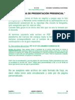 Formato PP Individual SDS 2019-1