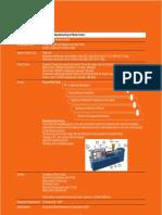 Manufacturing-of-Plastic-Crates.pdf