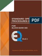 Blood bank.pdf