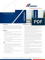 folleto-clasificacion-aditivos