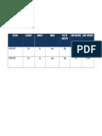 Metodo-Gravimetrico.pdf