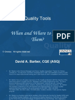 quality-tools-asq-london-may-10-2006-110715071832-phpapp02.pdf