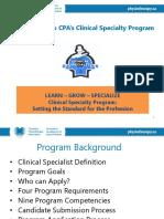 1_csp_program-how_to_apply.pptx