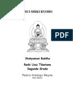 178159282 Manual Reiki Nivel 2 PHR