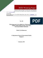WP222.pdf