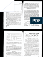 GHILEZAN 6.pdf