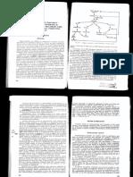 GHILEZAN 5.pdf