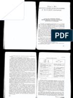 GHILEZAN 3.pdf