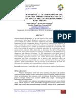 241-902-1-PB.pdf