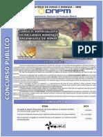 ENG. DE MINAS.pdf