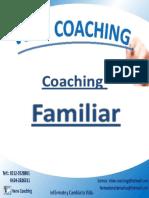 2.Propuesta Coaching Para Docentes