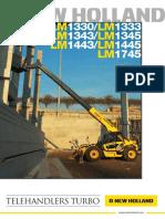 LM1340-1745_2005(9d6)