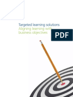 lu-targeted-learning.pdf