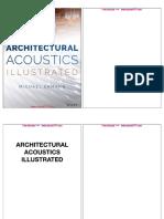acoustics.pdf