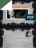MONTESORI.pptx