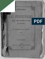 Historia de la enseñanza en españa tomo 1-1.pdf