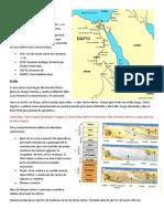 Egipto (Autoguardado).docx