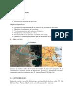 CAPITULO I Yacimientos