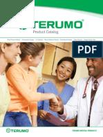 Infusion set terumo paed.pdf
