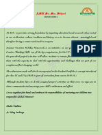 Class-X-Holiday-Homework.pdf