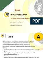 SOAL AK2 Pertemuan 7 Investasi Stock (1).pdf