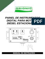 Manual painel de intrumentação motor MWM ou similar.pdf