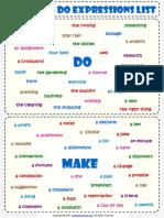make do 1.pdf