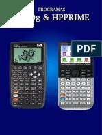 Programas HP50g & HPPRIME.pdf