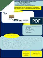 12. OPERASIONAL.pdf
