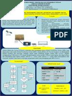 11. FIGURA.pdf