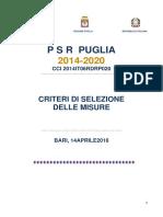 Allegato A psr puglia criteri di selezione.pdf