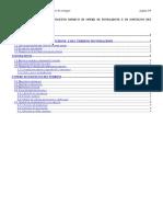 Allegato a Psr Puglia Criteri Di Selezione