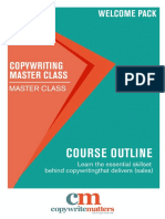 02 Master Class Course Outline-3