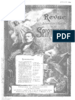 revue_scientifique_et_morale_du_spiritisme_v2_1897_1898.pdf