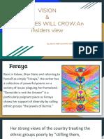 Bones Will Crow & Vision.pdf