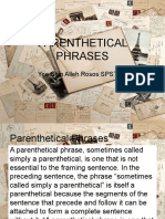 Parenthetical Phrases.pdf