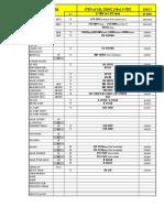 ACURA 1.8L B18C1 DOHC (97-2001)